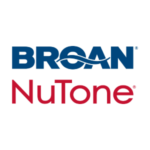 Broan-Logo