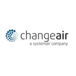 Changeair-Logo