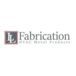 LL-Fab-Logo