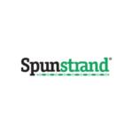 Spunstrand-Logo
