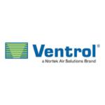 Ventrol-Logo