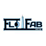 flo-fab-logo